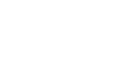 Thomas Kapp Coaching & Strategies